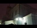 ролик Никола Зимний 2017