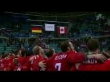 Гимн России от настоящих патриотов! Спасибо, мужики!
