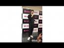 180422 허영생 (HeoYoungSaeng) HMV三宮VIVRE イベント