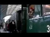 Яша Боярский ДОМ Слова, музыка, исполнение Яша Боярский.