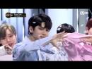 [PERF] 180319 | Wanna One - I.P.U. @ Comebak Show 0 1=1 (I PROMISE YOU)