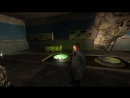 S.T.A.L.K.E.R. Lost alpha DC - Видение в лаборатории Х-2 2