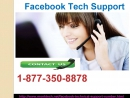 You are in dire straits don't worry Facebook Tech support 1-877-350-8878 is there