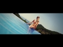 Semitoo  Marc Korn Feat. CvB and Orry Jackson - Holiday (Official Video)
