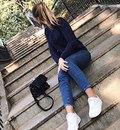 Диляра Яруллина фото #18