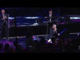 Jahongir Otajonov - Arslonman (concert version 2014)