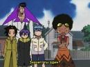 Shaman King Special 2 - Yujo no Katachi