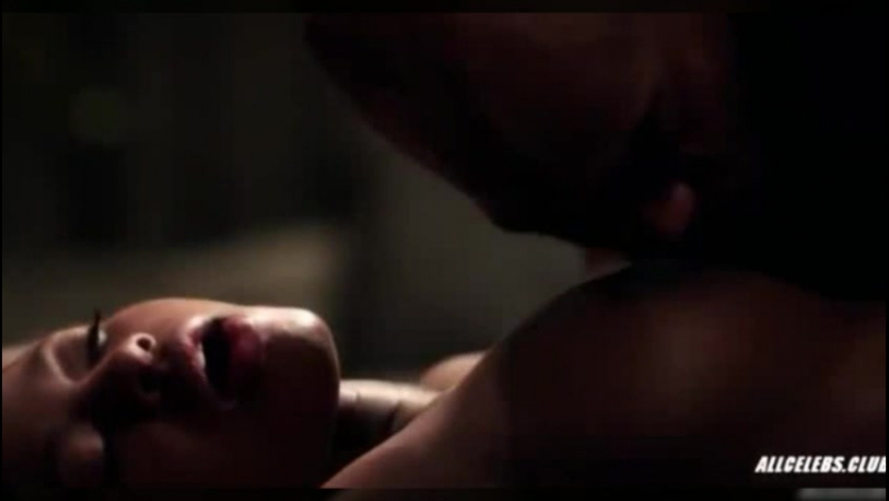 Nudes actresses Naturi Naughton Naureen Zaim in sex scenes Голые актрисы Нэтари Наутон Норин Займ в секс сценах