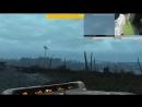 Fallout 4 VR Лаборант вступил в Братство Стали Есс Сэр Принести вам его голову