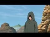 Боруто 43 серия 1 сезон - Русская озвучка! (Новое поколение Наруто, Boruto Naruto Next Generations, Баруто)