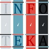 Инфотека    infoteka.pw