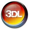 3D LUT Creator - официальная страница программы