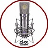 Студия звукозаписи GLSS Records