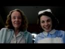 Трейлер к первому сезону «Вызовите акушерку» (2012)