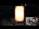 IgorYao САМАЯ ВЕЗУЧАЯ 3 • ПАК ОПЕНИНГ • Mortal Kombat X Mobile