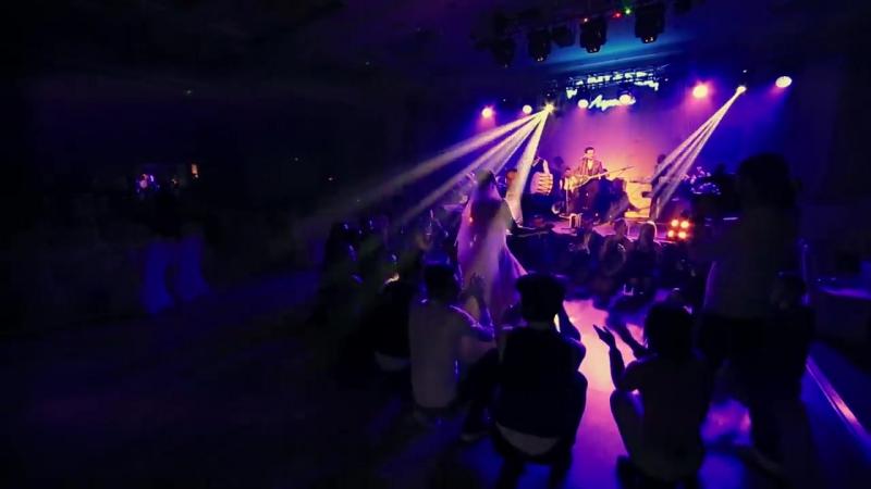 ÖMER FARUK BOSTAN - ERİK DALI 2017 - POTPORİ - AŞK MÜZİK PRODÜKSİYON