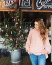 Светлана Михайлова фото #49