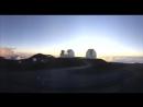 Далекие планеты вне Солнечной системы. Чужие миры во Вселенной