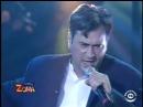 Валерий Меладзе - Разведи огонь