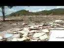 Стихийные бедствия Природные катастрофы Документальный фильм National Geographic