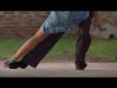 """Pablo Veron & Geraldine Rojas - Una Emocion в культовом фильме """"Тюремное танго"""""""