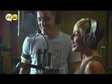 David Villa, Ana Torroja - Juntos por Mali (Insurreccion)