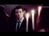 TVD\TO - Elena & Elijah - You are the Reason [ HBD LU ]