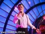 httpsvk.comarhishanson и дела сердечные.. без них ни как.. романтика.. исполняет Александр Юрпалов - Одну женщину люблю..