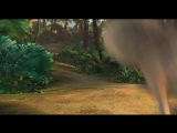 Ice.Age.Dawn.of.the.Dinosaurs.2009Trim