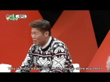 My Ugly Duckling 180107 Episode 69 English Subtitles