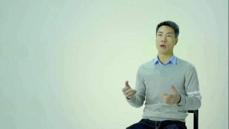 Xiaomi Giiker Metering Super Cube - новый интерактивный куб от Сяоми. Сопрягается с планшетом или смартфоном через Bluetooth. Ма