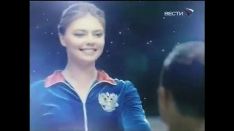 Реклама (Вести, 2009) Газпром, Master Card