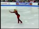 Staroetv / Оранжевый мяч (7ТВ, 2003) Фигурное катание
