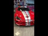 Chevrolet & Dodge