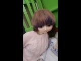 Бойко видео 157