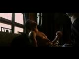 Честь дракона 2 - Tom yum goong 2 (2013)