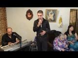 Gipsy Цыгане поют Бахталэ Рома-На чужбине. GIPSYROMALE! ROMA.mp4