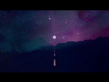 LCAW - Man In The Moon feat. Dagny