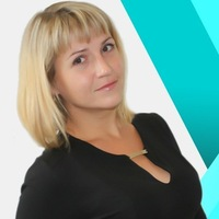 Ирина Спесивцева
