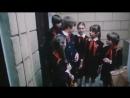 Гостья из будущего (5 серия) (1984) . СССР. Х/ф.
