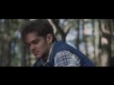 Я ЗАБЕРУ ТВОИ ДЕНЬГИ Трейлер русский _ Фильм 2018 [720p]