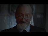 Полуночный человек (2017) - Первый русский трейлер