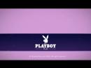 Playboy Plus Playmate – Chelsie Aryn – Dazzling Babe 2015. 03. 07.