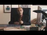 L''era legale - Renzo Arbore 2011