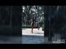 Sanya, Hainan - соревнования по фитнес бикини 30.11. 2017