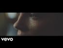 Kygo - Stargazing ft. Justin Jesso (Премьера клипа 26.09.2017) #Kygo ft.&.и