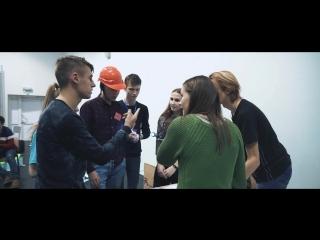Квадрат Декарта - 2018 (3)