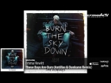 Emma Hewitt - These Days Are Ours (Antillas Dankann Remix)