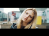 Fly Project - Get Wet (Rino Aqua  MD Dj Remix) (https://vk.com/vidchelny)