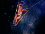 Cirque du Soleil - Mike Oldfield - Ommadawn (remastered)